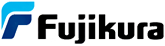 Fujikura Europe Ltd. logo